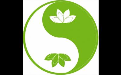 Yin en yang in creatief mediteren